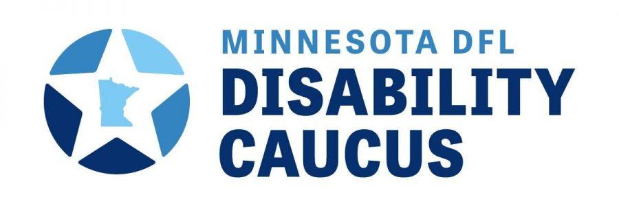 DFL Disability Caucus
